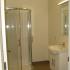 Q104bathroom